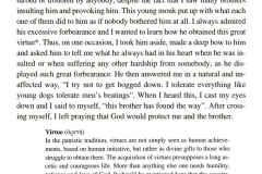abba-Dorotheos-this-brother-has-found-the-way