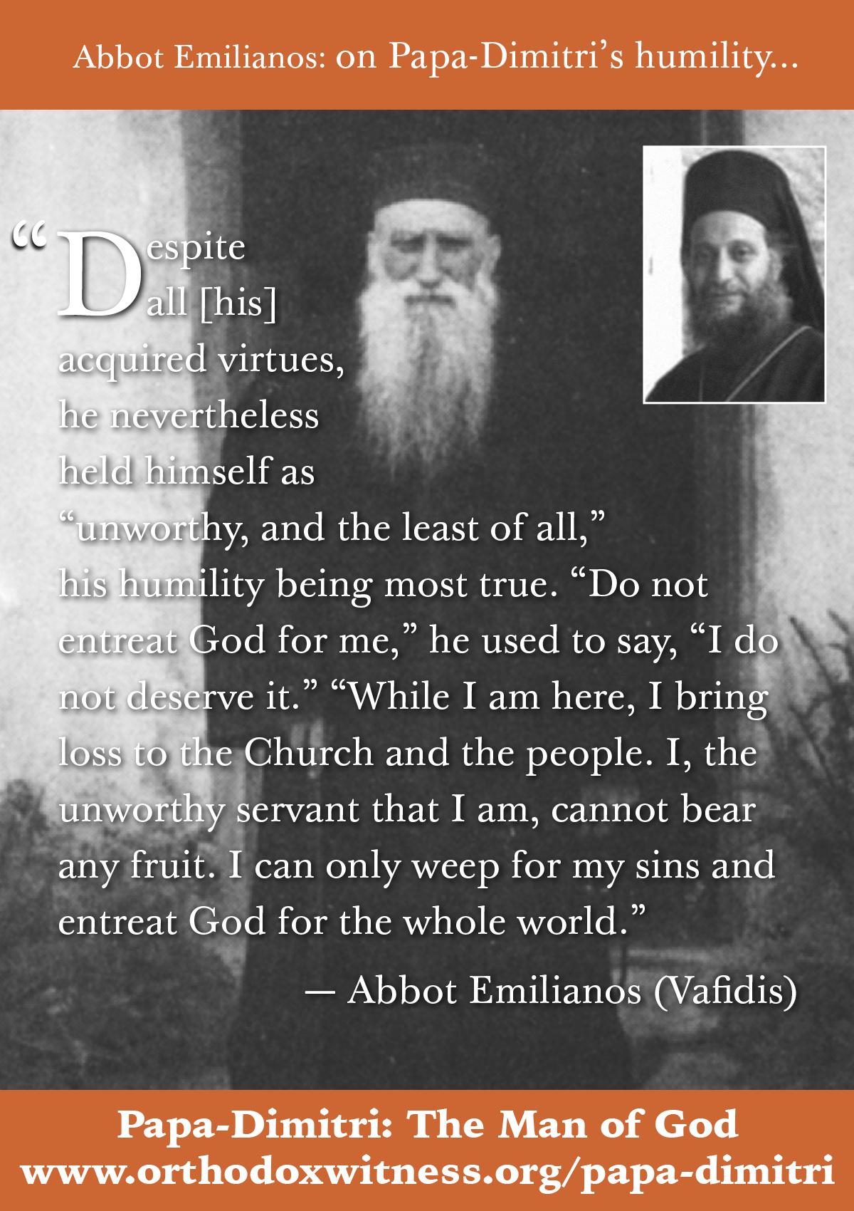 pd-abbot-emilianos-3