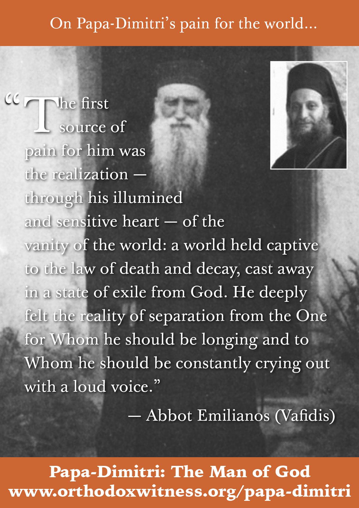 pd-abbot-emilianos-4