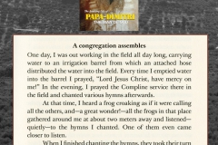 Papa-Dimitri-a-congregation-assembles
