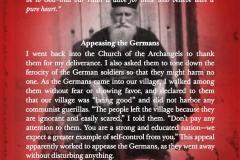 Papa-Dimitri-communism-abolishes-church-country-family