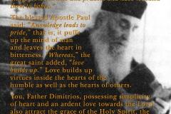 pd-amphilochios-makris-worldly-wisdom