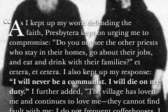 pd-communism-8