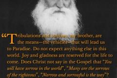 pd-ephraim-tribulation