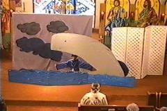 1995-Jonah-in-Whale