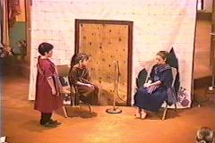 1995-Rebecca-scene-with-Jacob