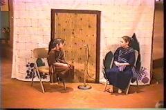 1995-Rebecca-scene