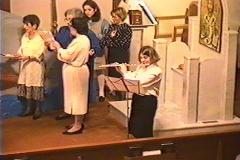 1995-flautist