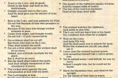 Psalm-36