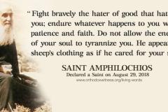 Saint-Amphilochios-Makris-quotation-fight-bravely
