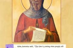 Saint-Anthony-quotes