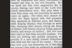 life-of-saint-anthony-page-202-23