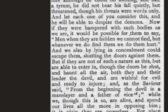 life-of-saint-anthony-page-203-28