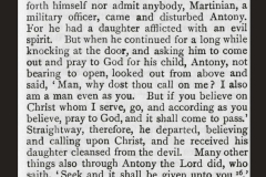 life-of-saint-anthony-page-209-48