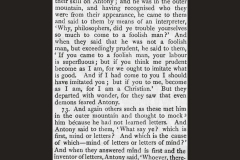life-of-saint-anthony-page-215-72-73