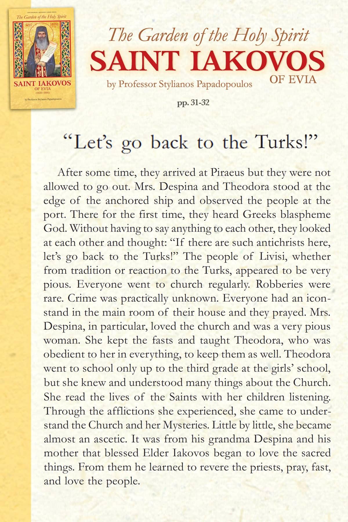Saint-Iakovos-lets-go-back-to-the-turks