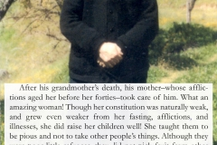 saint-iakovos-ghs-page-38