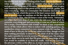 Saint-John-Cassian-god-can-be-sensed