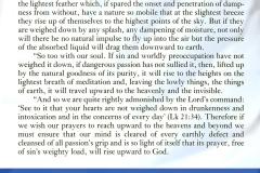 Saint-John-Cassian-the-soul-is-like-a-feather