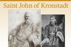 saint-john-of-kronstadt-HTM