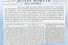 Saint-Justin-the-Martyr-Trypho-excerpts-3