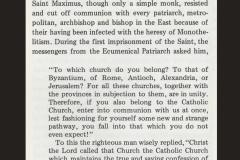 Life-of-Saint-Maximos-60