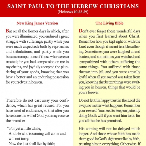 Saint-Paul-Hebrews-10-32-39