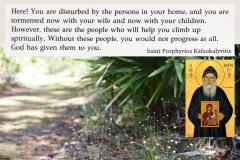 Saint-Porphyrios-without-these-people-you-would-not-progress