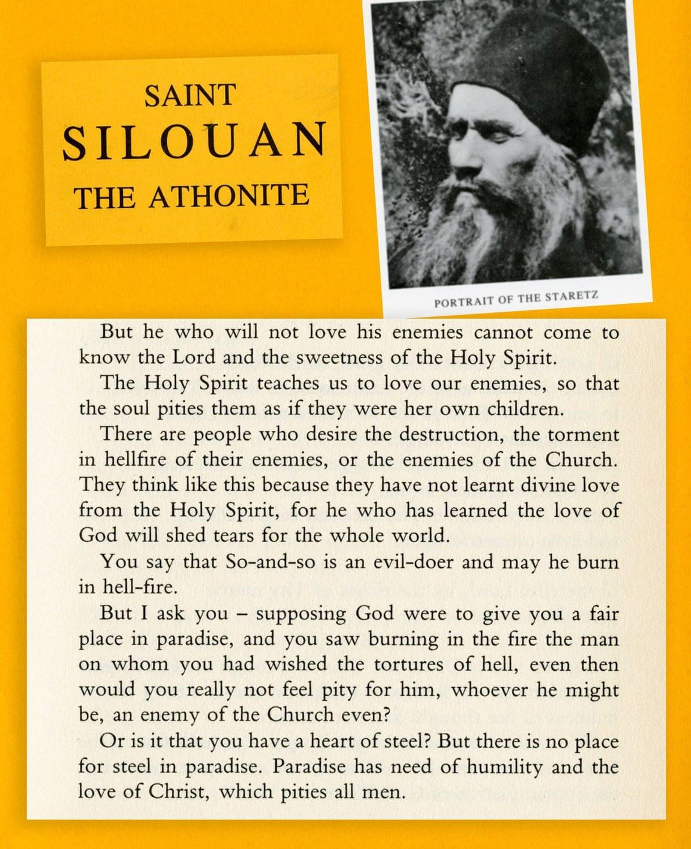 Saint-Silouan-the-athonite-275