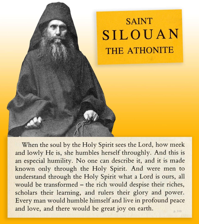Saint-Silouan-the-athonite-310