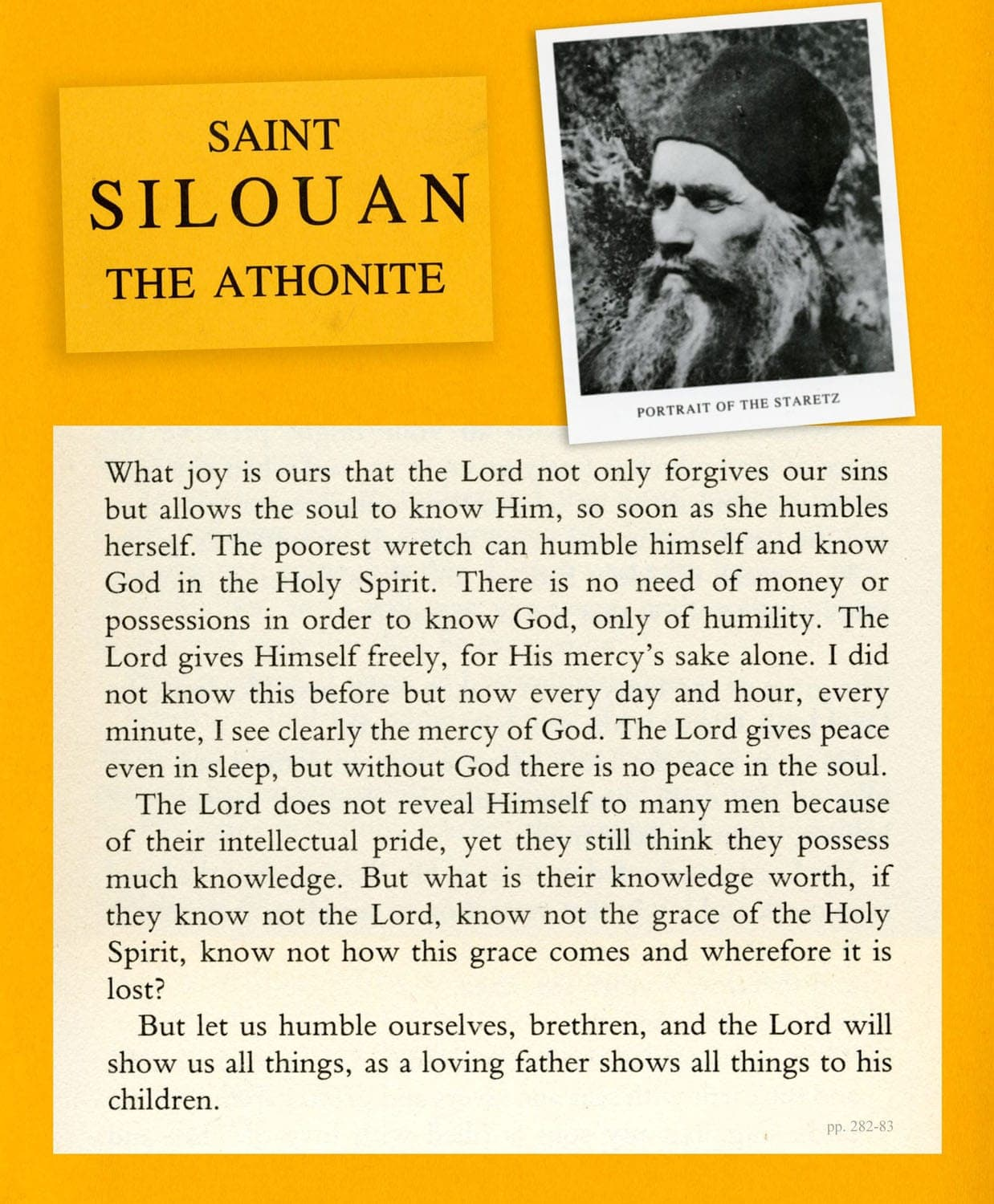 Saint-Silouan-the-athonite-how-the-lord-reveals-himself-to-people-282-83