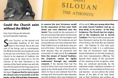 Saint-Silouan-the-athonite-Sophrony-could-the-church-exist-without-the-bible
