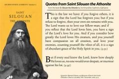 Saint-Silouan-the-athonite-quotes
