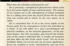 Elder-Sophrony-what-is-sin