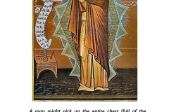 Saint-Symeon-the-New-Theologian-Holy-Scripture