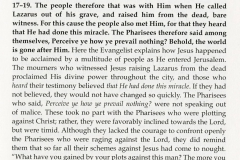 Saint-Theophylacht-John-12-17-19-197