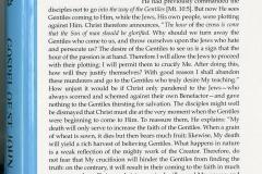 Saint-Theophylacht-John-12-20-24