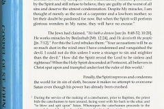 Saint-Theophylacht-John-16-8-11