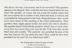 Saint-Theophylacht-John-9-1