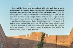 Saint-Theophylacht-Matthew-4-24-heavenly-bodies-do-not-cause-evil
