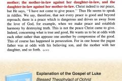 saint-theophylacht-Luke-12-51-53