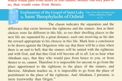 saint-theophylacht-there-is-no-end-to-hell