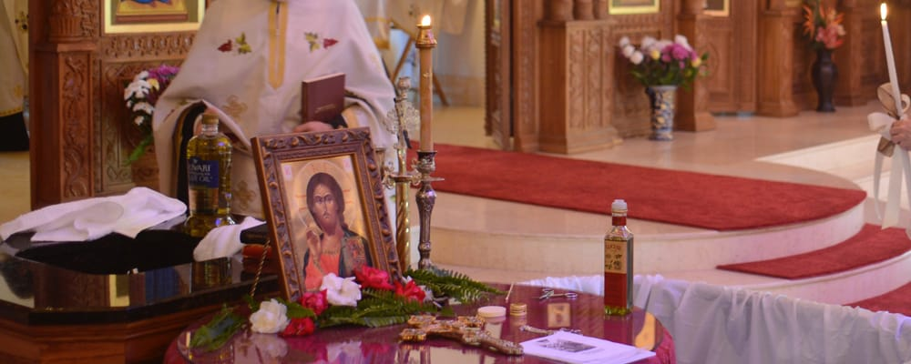 convert-baptism-orthodox-witness