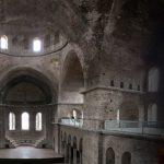 holy great synod orthodox church