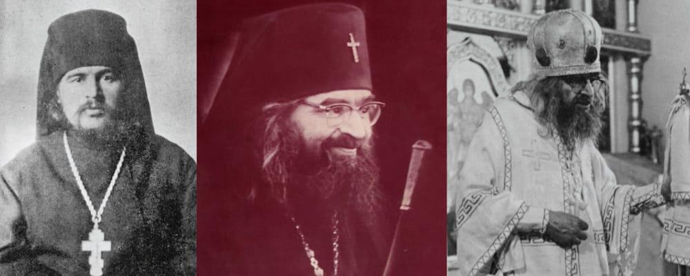 theology-saint-john-maximovich