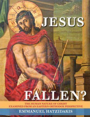 Jesus: Fallen?